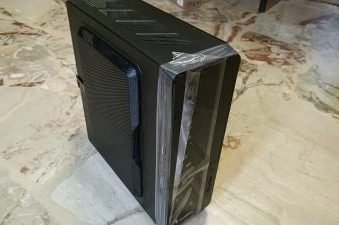 Personal pc